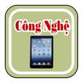 cong nghe
